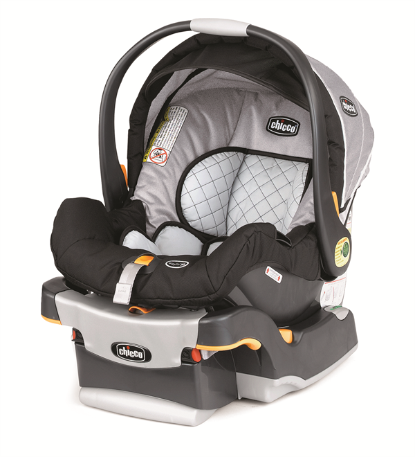 keyfit 30 car seat techna infant seats chicco. Black Bedroom Furniture Sets. Home Design Ideas